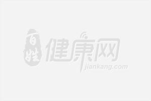 南京龙蟠结石医院